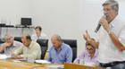 Jeová anuncia parceiros para a implantação da 'Cidade Tecnológica do Triângulo Mineiro'