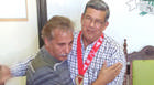 Diretoria do Araxá Esporte apresenta orçamento para reforma do estádio