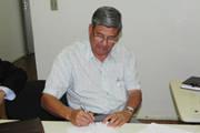 Jeová assina acordo com o MP e tem até seis meses para realizar concurso público