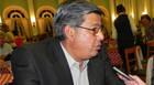 Prefeitura propõe abono natalino garantido em lei para 2011 e 2012