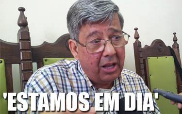 Araxá completa uma semana sem atendimento pediátrico pelo SUS