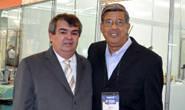 AMM: Jeová é o novo diretor da Região do Alto Paranaíba