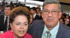 Governo federal contempla Araxá com quadra poliesportiva