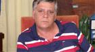 Ex-secretário toma posse como vereador suplente nesta terça