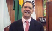 Ministro João Otávio permanece como relator dos recursos eleitoras de Jeová e Edna