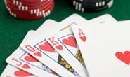 PM prende seis pessoas envolvidas com o jogo de azar
