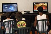 Critério estrangeiro para jogos eletrônicos é aceito como requisito para classificação brasileira
