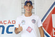 Araxaense vence maior campeonato de Triathlon da América Latina
