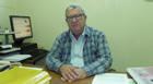 Jorge de Borba Lima assume Secretaria de Planejamento e Gestão definitivamente