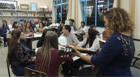 Jornada da Educação do Uniaraxá debate a importância do educador