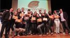 6ª Jornada Empresarial realizada pelos cursos de Gestão é sucesso no Uniaraxá