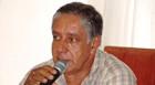 José Domingos Vaz é o novo secretário de Desenvolvimento Humano