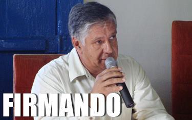 José Domingos Vaz tem alta do hospital nesta quinta