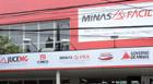 Junta Comercial expande sua presença no interior e deve fechar o ano em 125 municípios