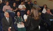Seminário debate temas sobre registro e gestão de negócios