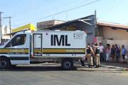 Autor de homicídio no entorno do Terminal Rodoviário é condenado