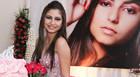 Julia Alves comemora 15 anos em grande estilo