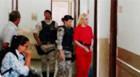 Prisão temporária da advogada Juliana de Paula é prorrogada