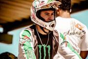 Juliano Maikon participa da 2ª etapa do Mineiro de Bicicross