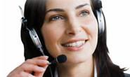 Julio Dario oferta curso gratuito de telemarketing