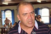 Juninho propõe novamente fim do recesso parlamentar de julho