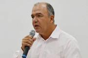 Juninho da Farmácia pede exoneração da Sec. Municipal de Desenvolvimento Rural