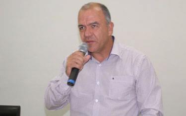 Projeto de Lei do vereador Juninho visa fornecer merenda diferenciada para alunos