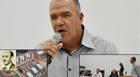 Juninho propõe denominação do Centro Administrativo como Prefeito Domingos Santos