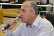 Projeto do vereador Juninho garante mobiliário escolar para canhotos e deficientes