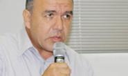 Juninho da Farmácia contesta 'sumiço' do Portal da Transparência da prefeitura