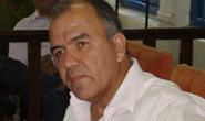 Juninho é eleito vice da Câmara Municipal