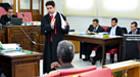 Homem é condenado a seis anos de prisão por ter matado o irmão a facadas