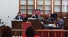 Justiça inicia mais uma série de julgamentos de crimes contra a vida
