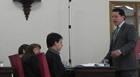 Poder Judiciário julga crimes contra a vida em Araxá