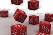 Consumidor deve pesquisar juros mais baixos e negociar com bancos, orienta Anefac