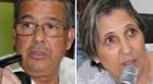 Justiça Eleitoral de Araxá determina cassação dos mandatos de Jeová e Edna
