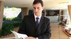Justiça notifica Jeová e Miguel Júnior assume prefeitura provisoriamente