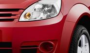 Ford Ka completa 850 mil unidades fabricadas