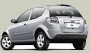 Com IPI zero, Ford Ka 1.0 cai para R$ 21.240