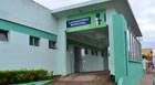 Laboratório Municipal retoma atendimento à comunidade
