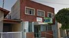 Prefeitura encaminha nota de esclarecimento sobre interdição do Laboratório Municipal