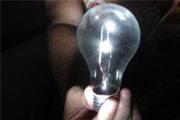 Inmetro proíbe venda de lâmpadas com potência acima de 60 Watts