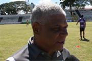 Nivaldo Lancuna deixa o comando do Araxá Esporte