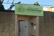 Lar Ebenézer comemora 10 anos com programação especial
