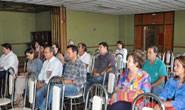 Audiência Pública apresenta orçamento 2013