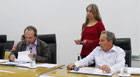 LDO é aprovada na Câmara Municipal de Araxá