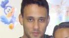 Jovem de 26 anos está desaparecido desde 1º de abril