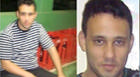 Desaparecimento de Leandro Silva completa dois meses