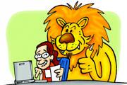 Receita abre consulta a lote da malha fina do IR 2011