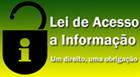 Entra em vigor a Lei de Acesso à Informação: #exija